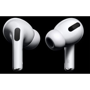 AIR PODS PRO - 6