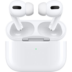 AIR PODS PRO - 7